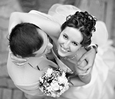 Где провести медовый месяц свадебное